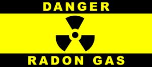 radon_symbol